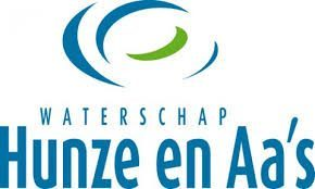 Waterschap Hunze en Aa's